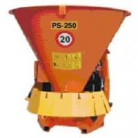 Разбрасыватель PS-250