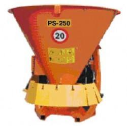 Разбрасыватель песка  PS-250