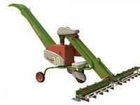 Зернометатель ЗМС - 90 - 17