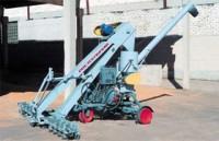 Зерноперерабатывающий комплекс ЗМП - ПС