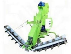 Протравливатель семян ПСМ - 25