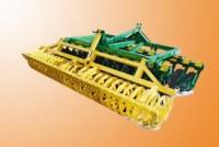 Агрегат почвообрабатывающий АПН 3