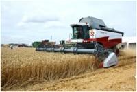ЭридГроуРус предлагает восстановитель почвы, активизатор почвы, сорбенты нефти.