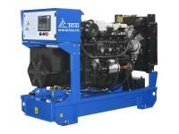 Дизельный генератор ТСС АД-30С-Т400-1РМ7 Проф